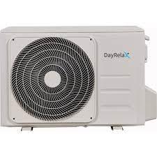 DayRelax XTXN50U A++ 18000 BTU Duvar Tipi Inverter Klima Fiyatı