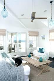 beach house lighting ideas. Beachy Beach House Lighting Ideas B