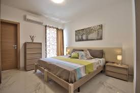 Hotel Front Grand Apartment, 2 Bedrooms, 2 Bathrooms   Featured Image ...
