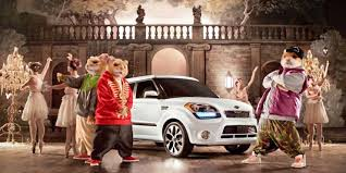 kia soul hamster.  Hamster NEW KIA SOUL HAMSTER CAMPAIGN CONTINUES WITH LAUNCH OF  Intended Kia Soul Hamster A