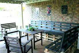 best paint for outdoor wooden furniture painting wood patio furniture ideas teak can you ay paint