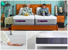 Foam Mattress Comparison Chart Memory Foam Bed Comparisons Your Rx For Restful Sleep