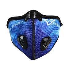 Air Pollution Mask Reviews Best Air Filter Pollution Face