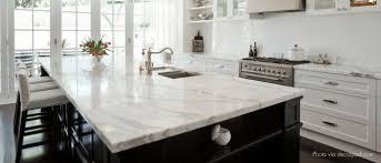 homey idea dark marble countertops architecture