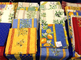 fabric for tablecloths past fl fabric tablecloth with