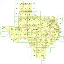 Evaporation Potential Chart Precipitation Evaporation Texas Water Development Board