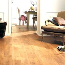 elegant plus problems in why is luxury vinyl flooring so special t f coretec plank installation fascinating of image with floo