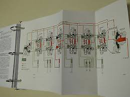 case w14 wiring diagram wire get image about wiring diagram case w14 wiring diagram case home wiring diagrams