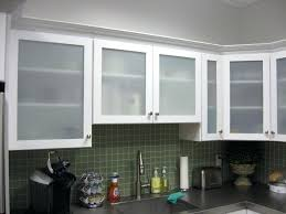 new cabinet doors for kitchen examples delightful white glass kitchen cabinet doors dishwashers frosted door inserts