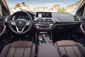 2018 bmw v12. brilliant 2018 2018bmwx3interiordash and 2018 bmw v12