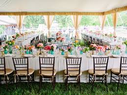 Ways To Have A Beautiful Budget Wedding