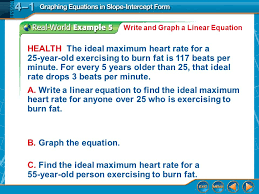 equation for max heart rate jennarocca