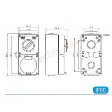 three phase plug wiring diagram new how to connect the phases and 3 phase plug wiring diagram colours 20amp 3 phase plug wiring diagram best of three