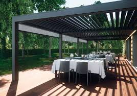 patio covers uk. Simple Covers Patio Cover And Patio Covers Uk