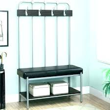 shoe storage furniture for entryway. Entryway Bench Shoe Storage For Kids Furniture Warehouse I