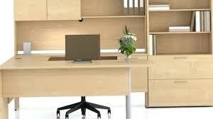 ikea office cabinets. Ikea Office Cabinets New Desks Furniture Stunning Within Intended For Canada . R