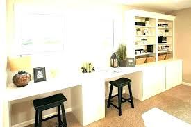 home office desk shelves cabinets built in with custom full image for ideas boo office max desk shelves