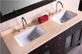 undermount rectangular bathroom sink. Plain Rectangular Image Of Rectangular Bathroom Sinks Undermount And Sink