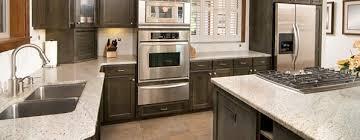 Granite Vs Marble Countertops  CounterTop GuidesTypes Countertops Prices
