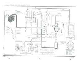 kohler solenoid wiring diagram wiring diagram data kohler generator wiring diagram wiring design kohler command engine wiring diagram kohler marine generator wiring diagram