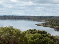 Lot PL, 116 Matthews Road, Augusta, WA 6290 - Residential Land for Sale -  realestate.com.au