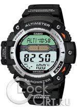 в интернет магазине ... - Наручные часы - купить наручные часы