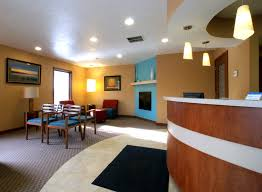 inspirations waiting room decor office waiting. Inspirations Waiting Room Decor Office Waiting. With Design, New