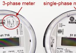 monitoring to ge kv2c meters ge kv2c wattmetrics optical cable single vs 3 phase meter