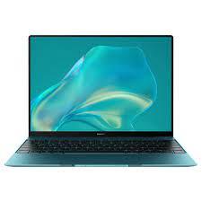 Huawei MateBook X 2020 Laptop Intel Core i5-10210U 16GB 512GB Green