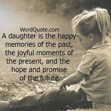 Famous Quotes About Mothers Impressive 48 Mother And Daughter Quotes And Sayings Word Quote Famous