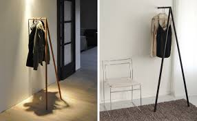 Coat Rack Modern Design Unique Modern Coat Rack for Better Coats Organizing Ideas Ruchi 29
