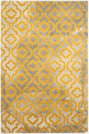 yellow area rugs light grey yellow area rug yellow area rug ikea