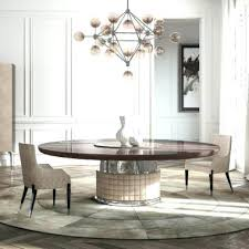 large round dining table modern dining room tables seats 8 round large round dining table large