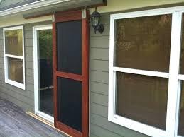 magnetic screen door for french doors medium size of mesh screen door with tension rod magnetic magnetic screen door