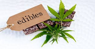 Image result for cannabis edibles