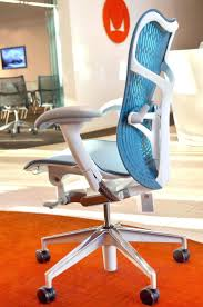 topdeq office furniture. topdeq office furniture catalog and accessories herman miller studio 75 mirra 2 task chair preview event e