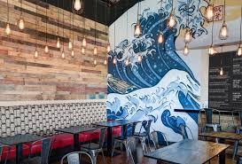 bar interiors design 2. Contemporary Design View Larger Image Asian Restaurant Interior Design  Inside Bar Interiors 2 D