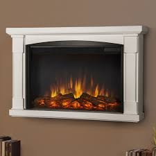 slim wall mount electric fireplace home design great marvelous decorating on slim wall mount electric fireplace