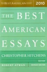 writen americanism essays sdlc essay questions writen americanism essays