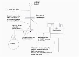 chevy ignition wiring diagram 1956 switch adorable hei distributor 1955 chevy truck ignition switch at 1956 Chevy Ignition Switch Wiring Diagram