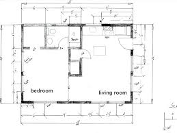 elegant plan of a house with dimensions and by tablet desktop original size march home elegant plan of a house with dimensions