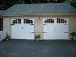 average cost to install garage door opener door cost calculator garage door cost garage door installation cost average cost to repair garage door opener