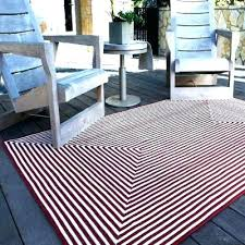 best material for outdoor rug new mat red rugs deck best indoor outdoor rugs material