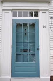 door : Excellent Front Door Sidelights Storm Door Rare Front Door ...
