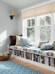 seat Install window sill inside - 15 Examples for looking