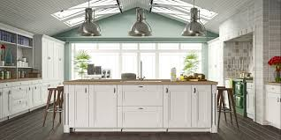 traditional pendant lighting. Traditional Pendant Lighting For Kitchen Best Of Awesome Ideas Idolza