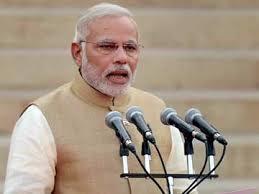 short essay on prime minister narendra modi short essay on prime minister narendra modi