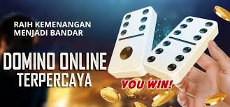 Image result for Judi Online Bandar Ceme