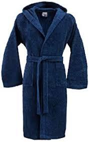 5XL - Bathrobes / Nightwear: Clothing - Amazon.co.uk