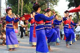 10 พฤษภาคม 2564 วันหยุดราชการภาคอีสาน   Thaiger ข่าวไทย